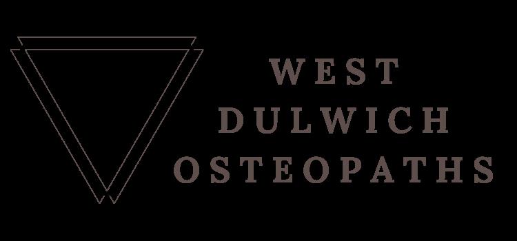West Dulwich Osteopaths